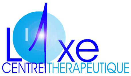 AXE_THERAPEUTIQUE_LLN