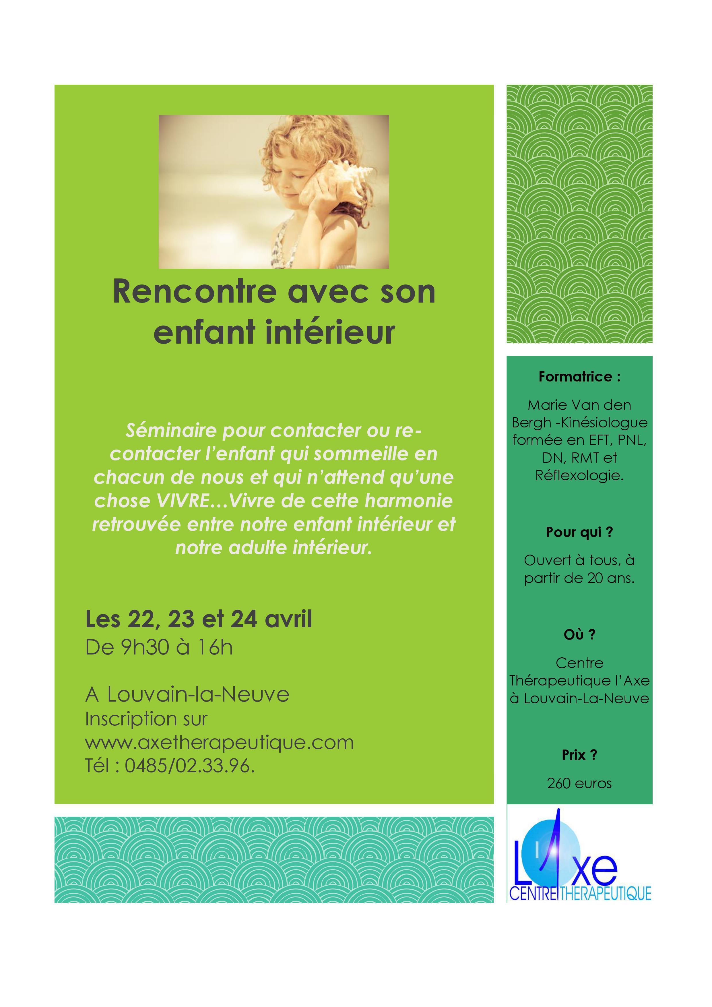 Plan Cul Montpellier Gratuit
